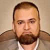 Dr. Mohammad Amjad Kamal