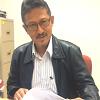 Dr. Mohd Zaki Salleh