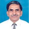 Dr. Mahendra Pal