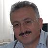 Dr. Mahmut Dogan