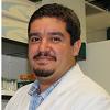 Dr. Marcelo Febo