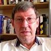 Dr. Marek Radomski