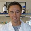 Dr. Marek Schwendt