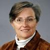 Dr. Marilyn T. Miller