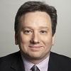 Dr. Mark D. Kaufmann