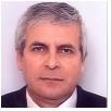 Dr. M. Mark Karindas
