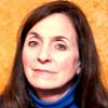 Dr. Mary J Kelley