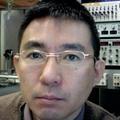 Dr. Masanori Sasaki