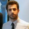 Dr. Mozafari Masoud