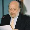 Dr. Massimo Cocchi