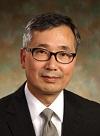 Dr. Kye Y. Kim