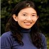 Dr. Melissa Chan