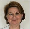 Dr. Meral Gunay-Aygun