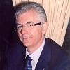 Dr. Michael E. Chrisofos