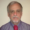 Dr. Miguel A. Motos-Guirao