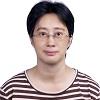 Dr. Ming-Li Liou