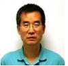 Dr. Ming-zhi Zhang