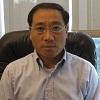 Dr. Mingruo Guo