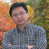 Dr. Ming Pei