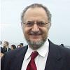 Dr. Miroslav Blumenberg