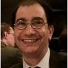 Dr. Mohamed Abdel-Rehim