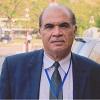 Dr. Mohamed Salama