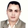 Dr. Mohamed Aleraky Saleh
