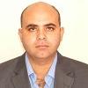 Dr. Mohamed El-Naggar