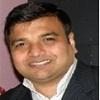 Dr. Mohammad B. Hossain