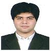 Dr. Mohammadreza Shalbafan