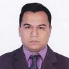 Dr. Monoarul Haque