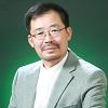 Dr. Moo-Ho Won