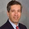 Dr. Moshe Rosenberg