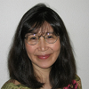 Dr. Motomi Mori
