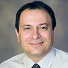Dr. Mohammad Reza Movahed