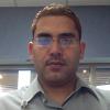 Dr. Mukesh K Pandey