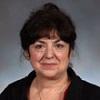 Dr. Arlynn F. Mulne