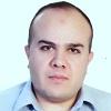 Dr. Ayman G. Mustafa