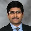 Dr. Muthu Venkateshwaran