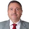 Dr. Mohammed Khair Hourani