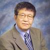 Dr. Myung S. Jhon