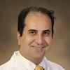 Dr. Bijan Najafi