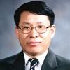 Dr. Nam Deuk Kim