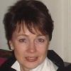 Dr. Natalia Govorukhina