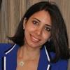 Dr. Nayla El-Kork