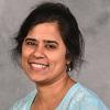 Dr. Neerja Vajpayee