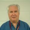 Dr. Jeffery Hackett