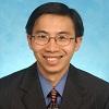 Dr. John Nguyen