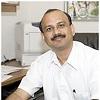 Dr. Nihal Ahmad