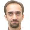Dr. Omid Iravani